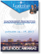 pict-leadership-guide-2017