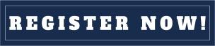 btn-register