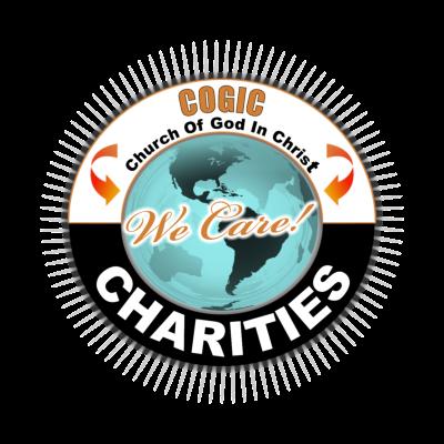 logo-charities-1