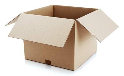 pict-box-empty