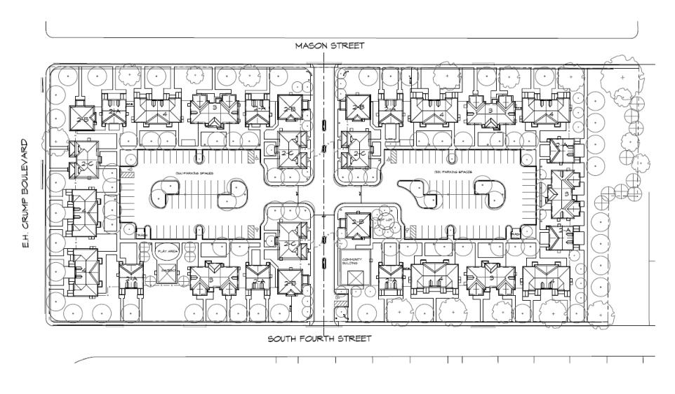 pict-mason-village-site-plan