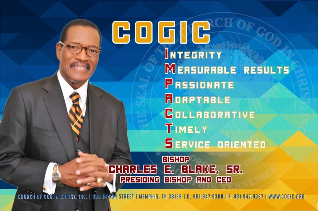 card-COGIC-Impacts