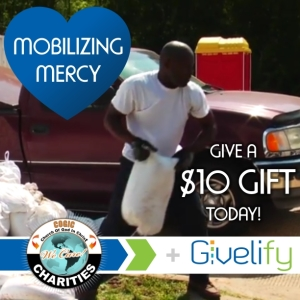 mobilizing-mercy-banner-612x612