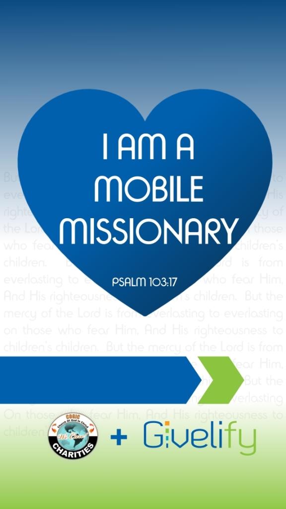 mobilizing-mercy-iphoneback-2