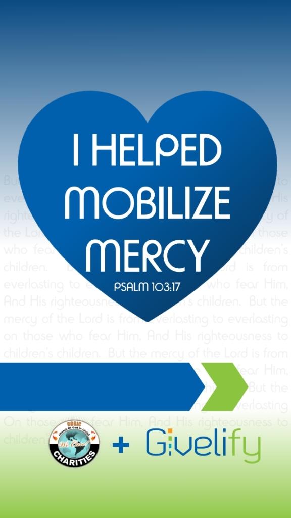 mobilizing-mercy-iphoneback