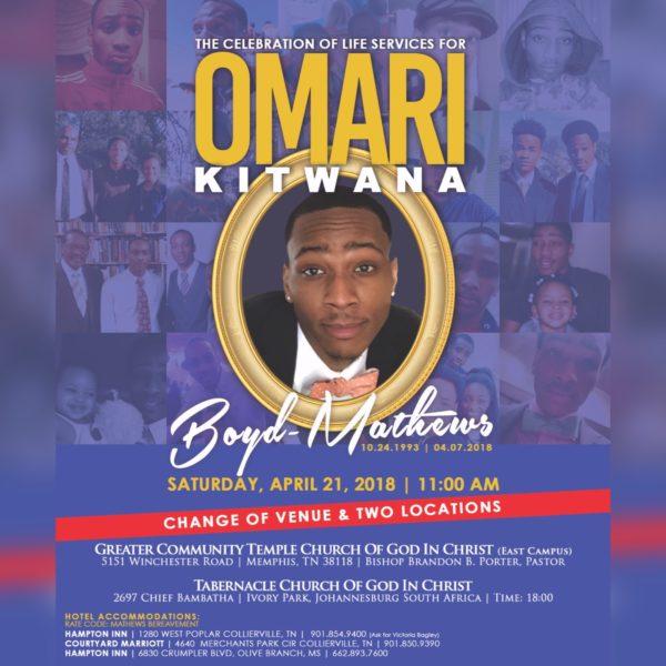 Omari-Mathews-3