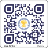 QR_COGIC_BGA-web