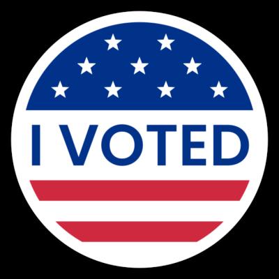 image-I-voted